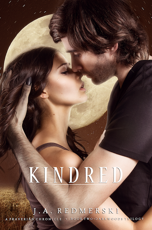 kindred dating Kindred spirits dating is a dating and friendfinder service for people who want to meet their soulmate if you're a bit of a romantic, and you're serious about meeting someone special, join today.