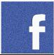 facebook-icon-sm