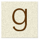 goodreads-icon-sm