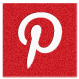 pinterest-icon-sm