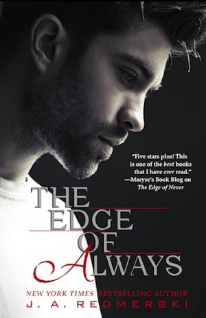 EdgeofAlways_revised