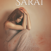 New Release: KILLING SARAI – June 20, 2013