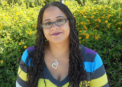 Author picture_Kelley Vitollo