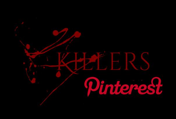 ItCoK-pinterest
