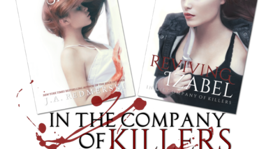 KILLING SARAI On Sale – Limited Time Only!