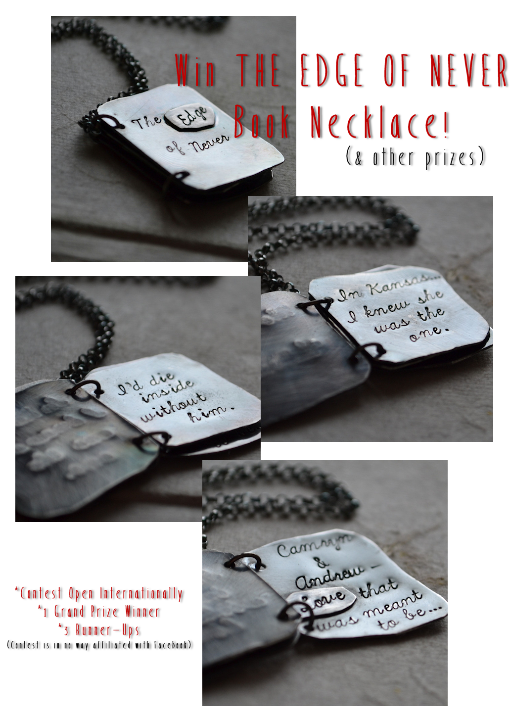 EON-necklace-giveaway